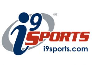 i9 Sports - North Tampa
