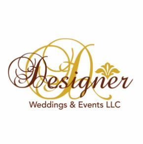 Designer Weddings and Events
