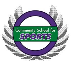 Community School for Sports