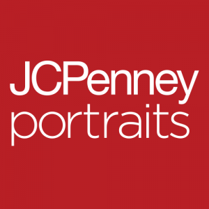 Outdoor Fall at Henry B Plant Park - JCPenney Portraits