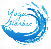 Yoga Harbor
