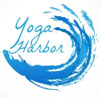 Yoga Harbor