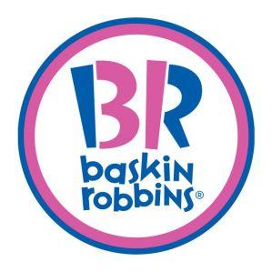 10/31 Baskin-Robbins Celebrate 31