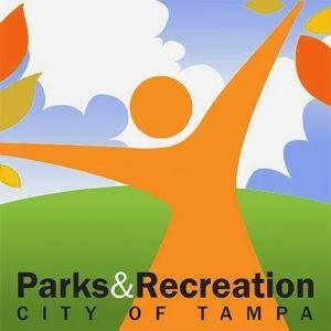 City of Tampa No School & Break Camps