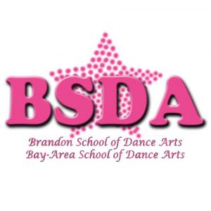 Bay Area School of Dance Arts