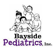 Bayside Pediatrics, Inc