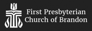 First Presbyterian Preschool of Brandon