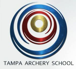 Tampa Archery School