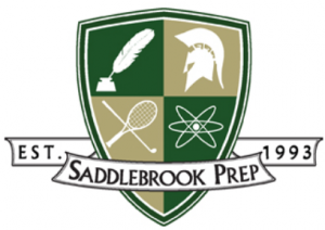 Saddlebrook Preparatory School