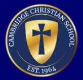 Cambridge Christian School