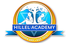 Hillel Academy of Tampa