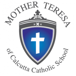 Mother Teresa of Calcutta Catholic School