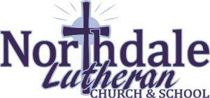 Northdale Lutheran School