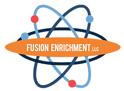 FUSION ENRICHMENT, LLC