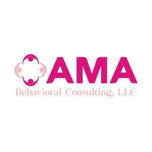 AMA Behavioral Consulting, LLC