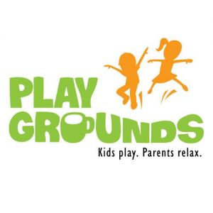 Playgrounds of Tampa Spring Break Camp