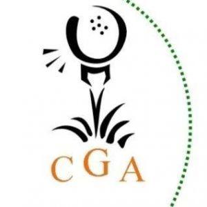 03/17-03/18 St. Patrick's Day Junior Golf Tournament
