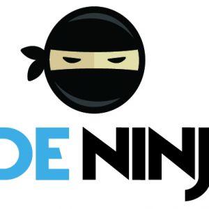 Code Ninjas Tampa
