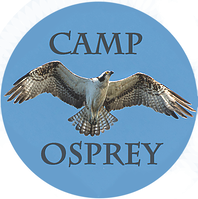Camp Osprey