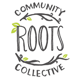 05/12 Mother's Day Brunch at  Community Roots Collective