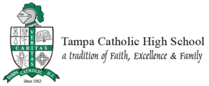 Tampa Catholic High School Basketball Camp