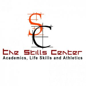 Skills Center Basketball Camp