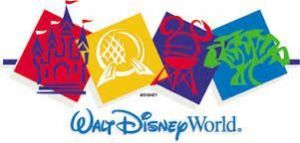 01/10-06/20 Florida Resident Discover Disney Tickets
