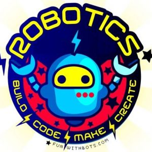 Fun with Bots Robotics Summer Camp Programs