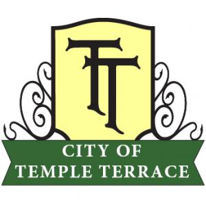 Temple Terrace Gymnastics Camp