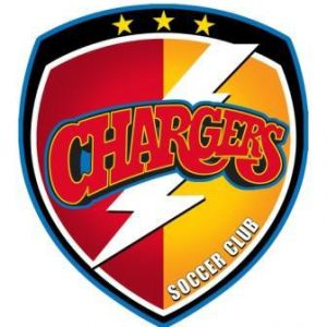 Chargers Soccer Club and DNA Soccer Academy Soccer Camps