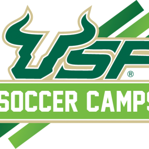 USF Soccer Camps