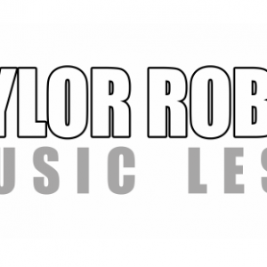 Taylor Robinson Music & Voice Lessons