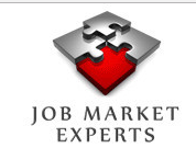 Job Market Experts/Restore Hope Resources, Inc. Special Needs Career Camp