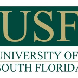 USF  Summer Reading Skills Program