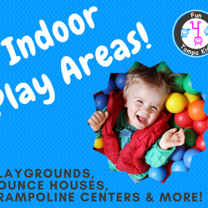 Play Indoors