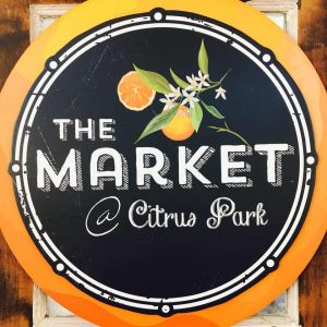 Market In The Park at Citrus Park Mall