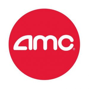 AMC Theaters $5 Movie Ticket Tuesdays