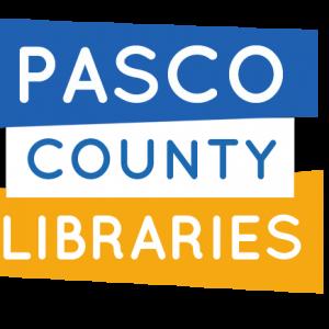 Pasco Libraries Summer Reading Program
