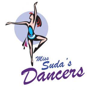 Miss Suda's Dancers