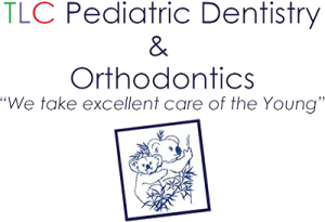 TLC Pediatric Dentistry and Orthodontics
