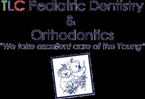 TLC Pediatric Dentistry and Orthodontics