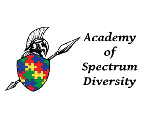Academy of Spectrum Diversity