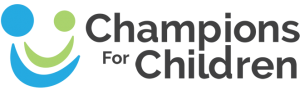 Champions for Children/ Positive Parenting Partnership