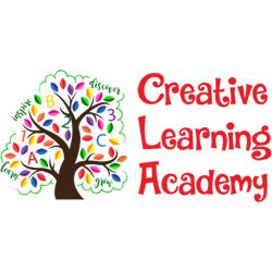 Creative Learning Academy