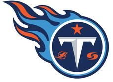 North Tampa Titans