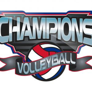 Champions Volleyball Club