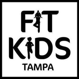 Fit Kids Tampa