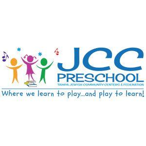 Tampa JCC Preschool North