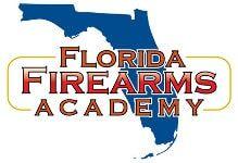 Florida Firearms Academy Youth Gun Safety Course