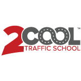 Too Cool Traffic School